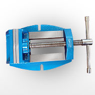 Drill Vise / Vice Heavy Duty