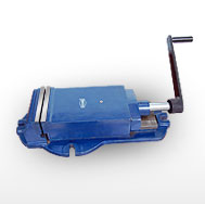 Milling Machine Vice / Vise